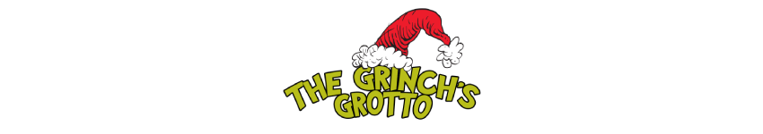 Find tickets from Grinch Grotto Garden State