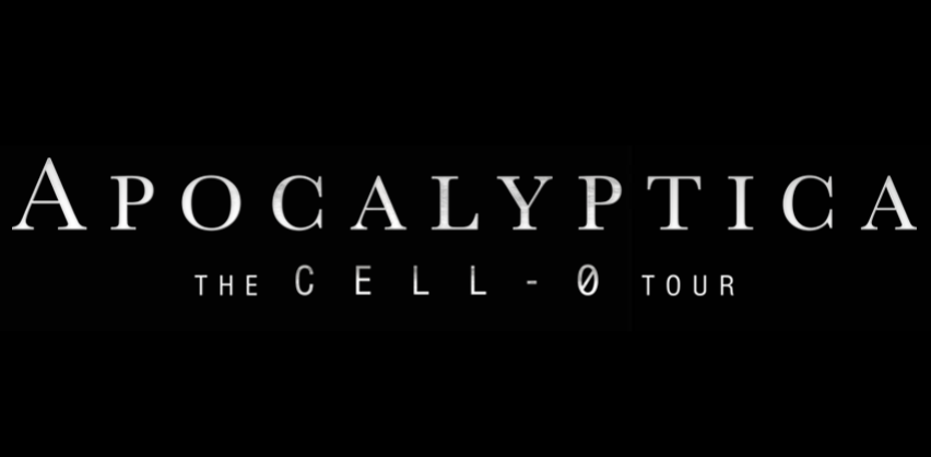 Tickets for Apocalyptica VIP Meet & Greet Package: Sunshine Theater in Albuquerque from One Live Media