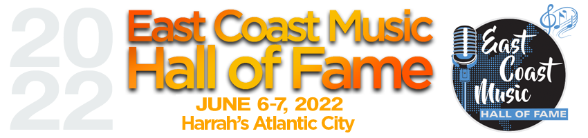 Tickets for ECMHoF Official Opening Night Welcome Reception in Atlantic City from ShowClix