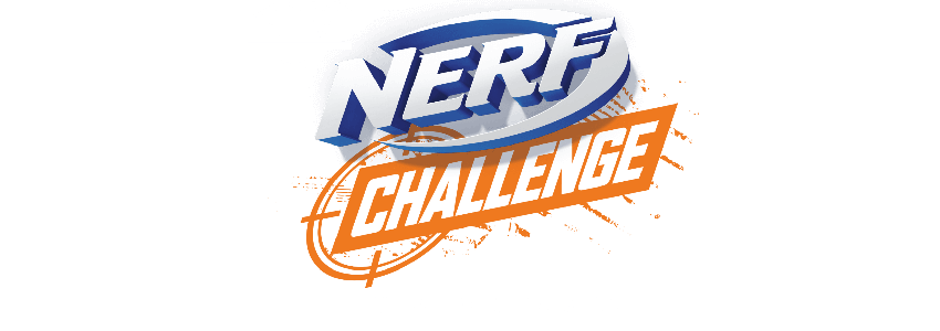 Tickets for NERF Challenge Anytime Tickets in Dallas from ShowClix