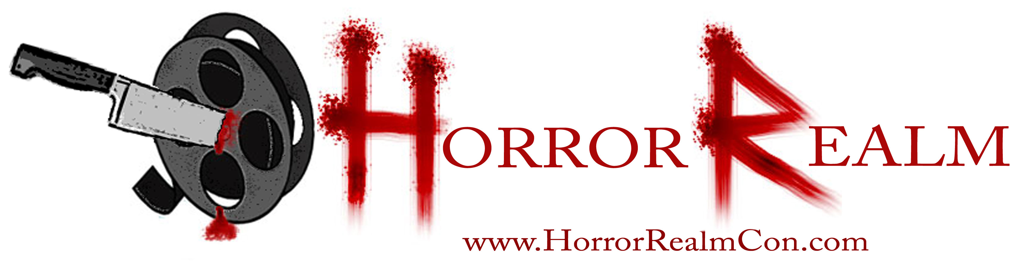 Find tickets from Horror Realm Convention