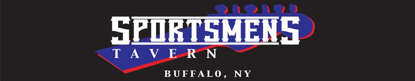 Tickets for Michael Grimm in Buffalo from ShowClix
