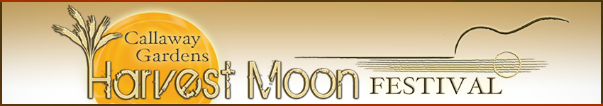 Tickets for Harvest Moon Festival Weekend Pass in Pine Mountain from ShowClix