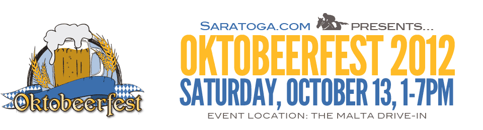 Tickets for OKTOBEERFEST in Malta from ShowClix