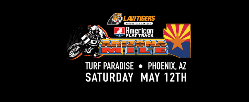 Tickets for Arizona Mile- Grandstand Terrace Reserved in Phoenix from ShowClix