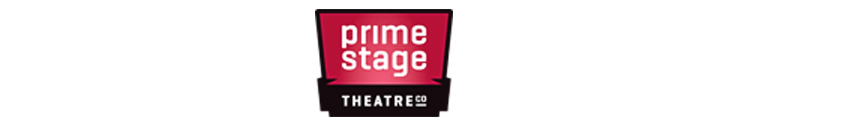 Find tickets from Prime Stage Theatre