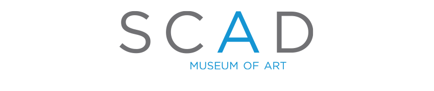 Tickets for SCAD Museum of Art daily admission in Savannah from Savannah College of Art & Design