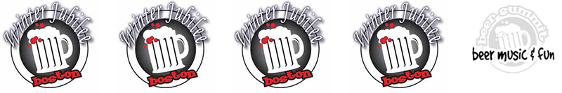 Tickets for The Beer Summit Winter Jubilee in Boston from ShowClix