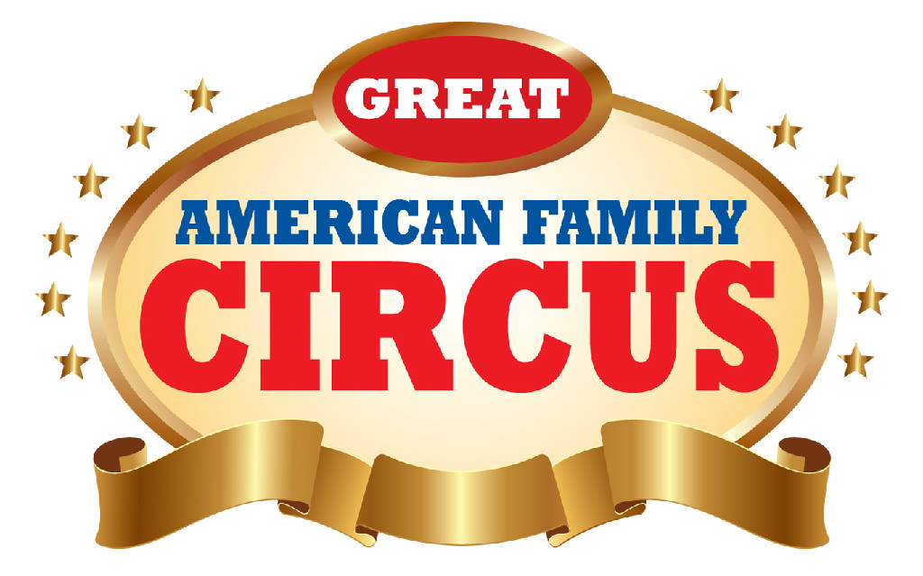 Find tickets from Great American Family Circus