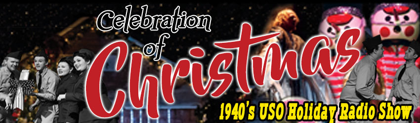 Tickets for Celebration of Christmas 2015 in Cottonwood from ShowClix