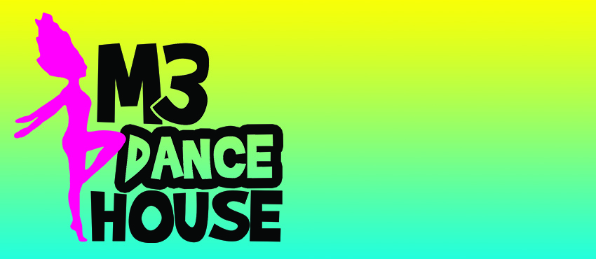Find tickets from M3 Dancehouse