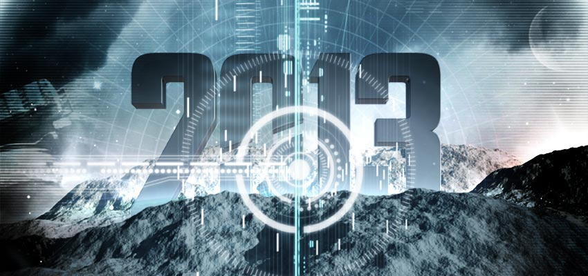 Tickets for Masterbeat NYE 2013 in Los Angeles from ShowClix