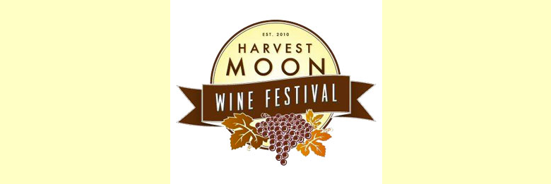 Tickets for 5th MILLVALE HARVEST MOON WINE FEST in Millvale from ShowClix