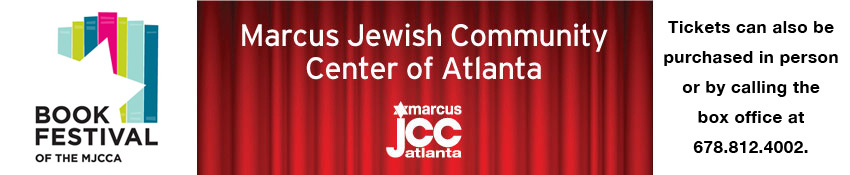 Tickets for Jazz at the JCC-Joe Alterman in Dunwoody from ShowClix