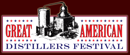 Tickets for Great American Distillers Festival in Portland from ShowClix