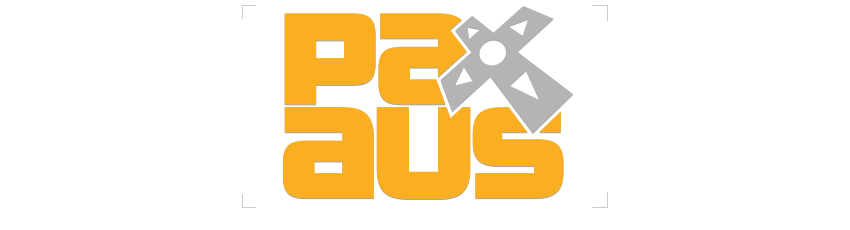 Find tickets from PAX Australia
