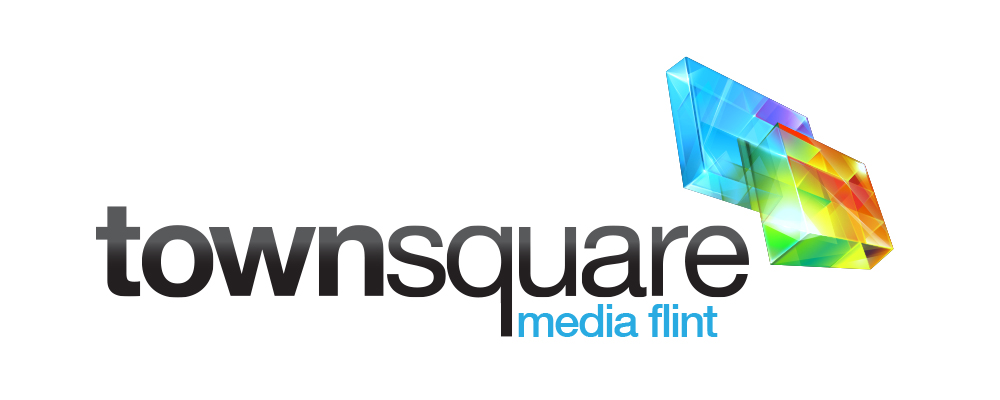 Find tickets from TownSquare Media - Flint