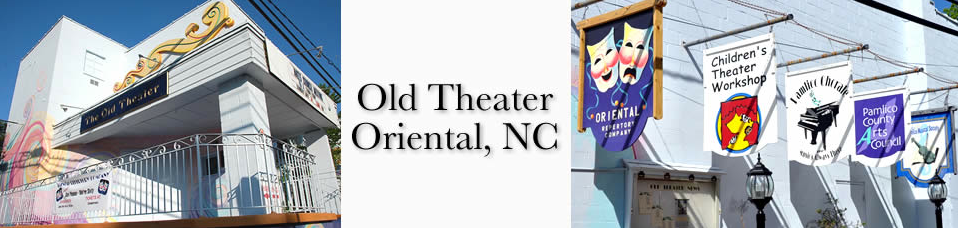 Tickets for Alaska's Fiddling Poet - Ken Waldman in Oriental from ShowClix