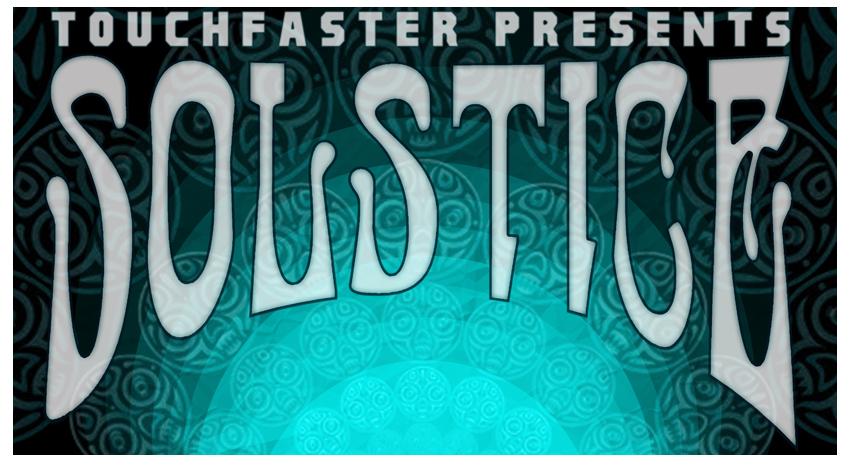 Tickets for Touchfaster's Solstice in Pittsburgh from ShowClix
