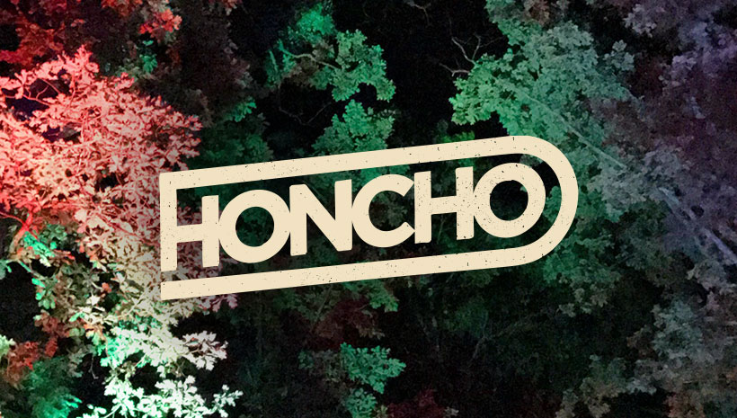 Tickets for The Honcho Summer Campout - 2018 in Artemas from ShowClix