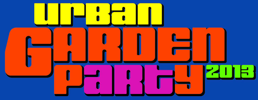 Tickets for Mattress Factory Urban Garden Party in Pittsburgh from ShowClix