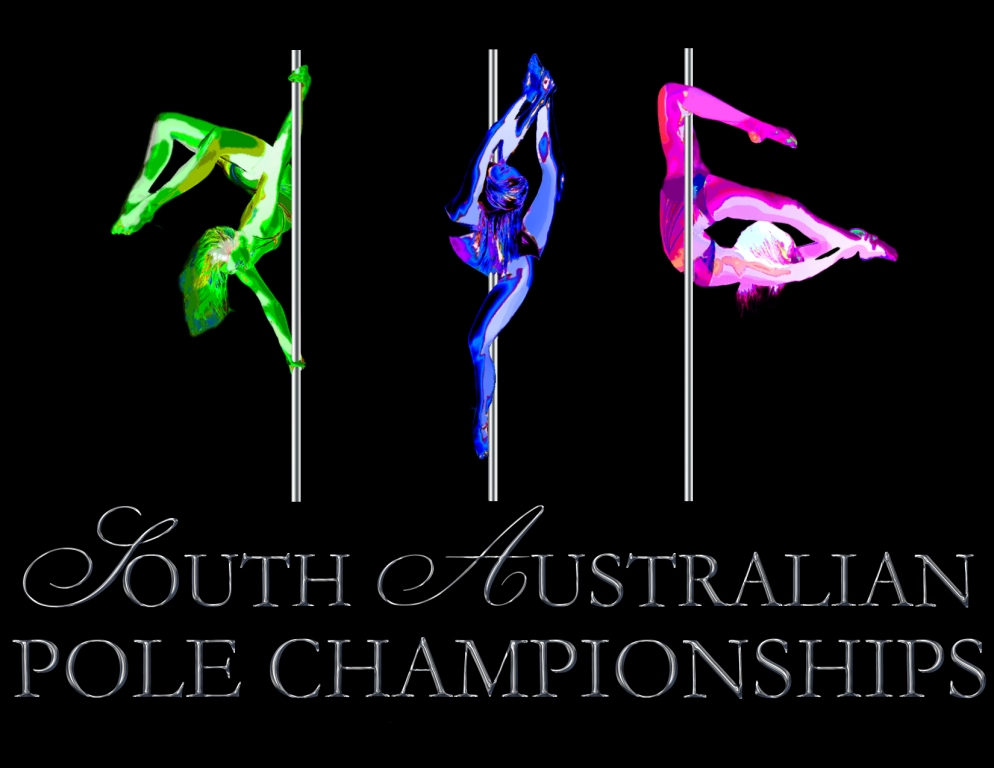 Tickets for 2019 South Australian Pole Championships in Hilton from Ticketbooth