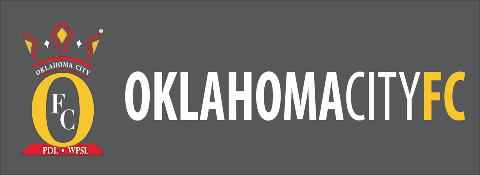Find tickets from Oklahoma City FC