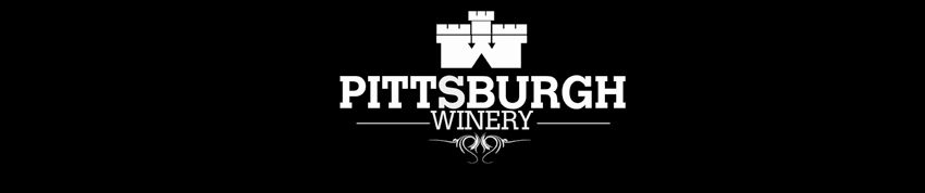 Find tickets from Pittsburgh Winery