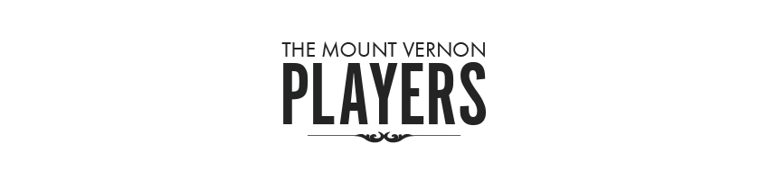 Find tickets from Mount Vernon Players