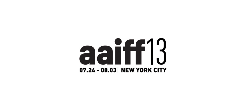Find tickets from The Asian American International Film Festival