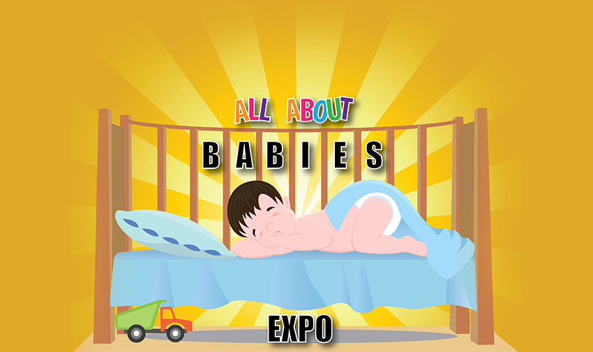 Tickets for All About Babies and Kids Expo in Houston from ShowClix