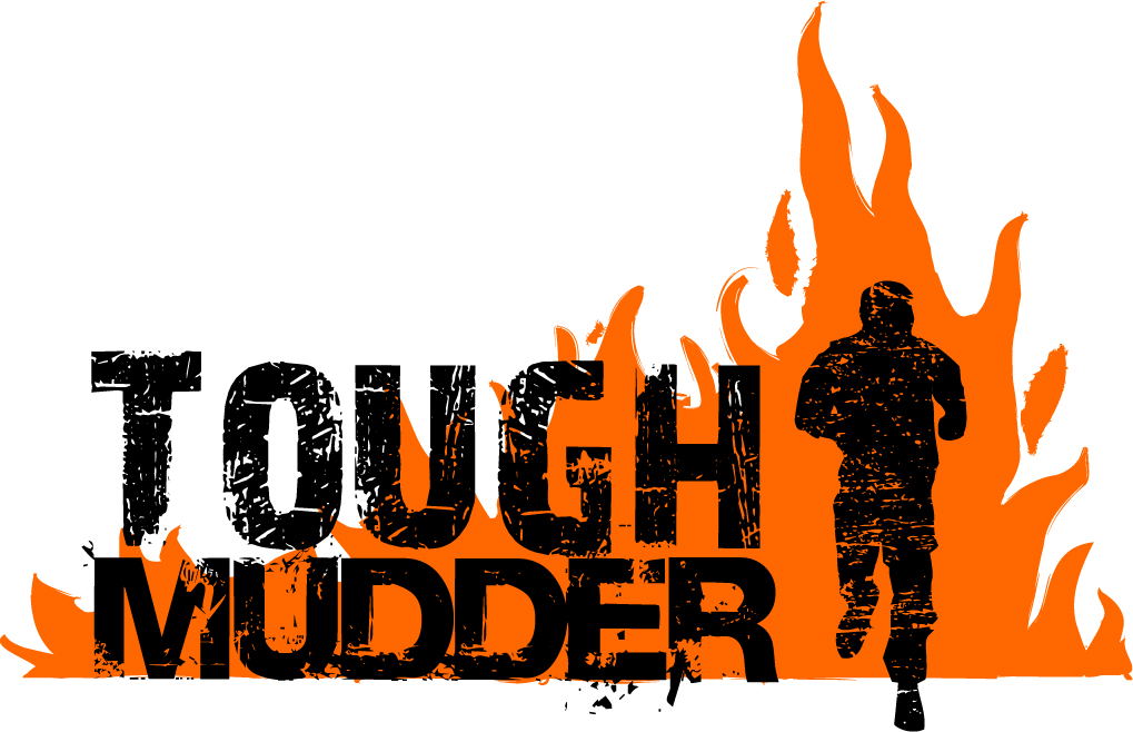 Tickets for Saturday Tough Mudder Parking - Boreal Lot in Soda Springs from ShowClix