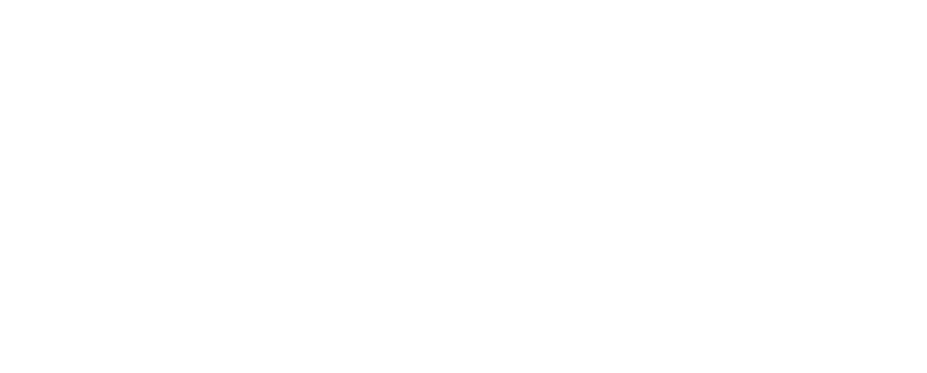 Tickets for Jay Ghoul's House of Curiosities in Tarrytown from ShowClix