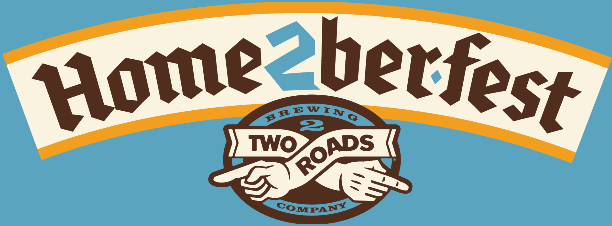 Tickets for Two Roads Ok2berfest 2018 in Stratford from BeerFests.com
