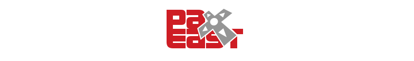 Find tickets from PAX East