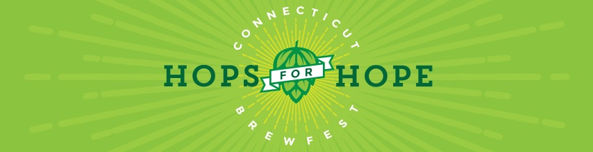 Tickets for CT Hops for Hope in New Britain from BeerFests.com