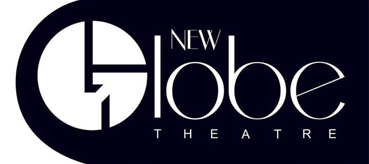 Find tickets from New Globe Theatre Pty Ltd