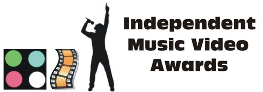 Find tickets from Australian Independent Music Association Inc