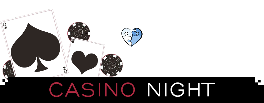 Tickets for 2016 CASINO NIGHT in Mentor from ShowClix