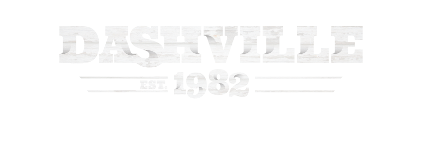 Tickets for Dashlands - A Tribute to The BOSS in Hunter Valley from Ticketbooth