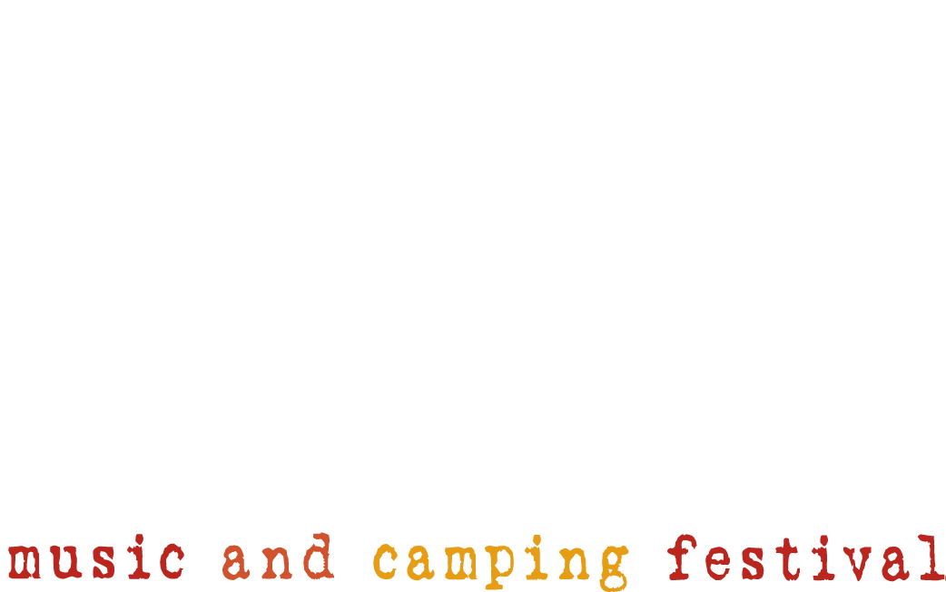 Tickets for Blenheim Music and Camping Festival 2018 in Leasingham from Ticketbooth