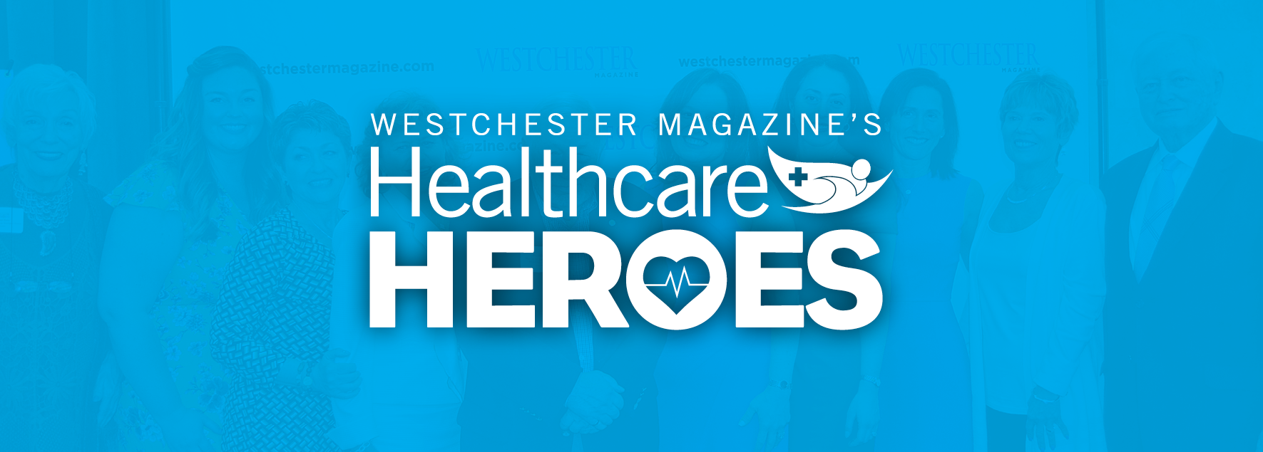 Tickets for Healthcare Heroes 2018 in Eastchester from ShowClix