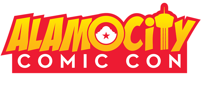 Find tickets from Alamo City Comic Con