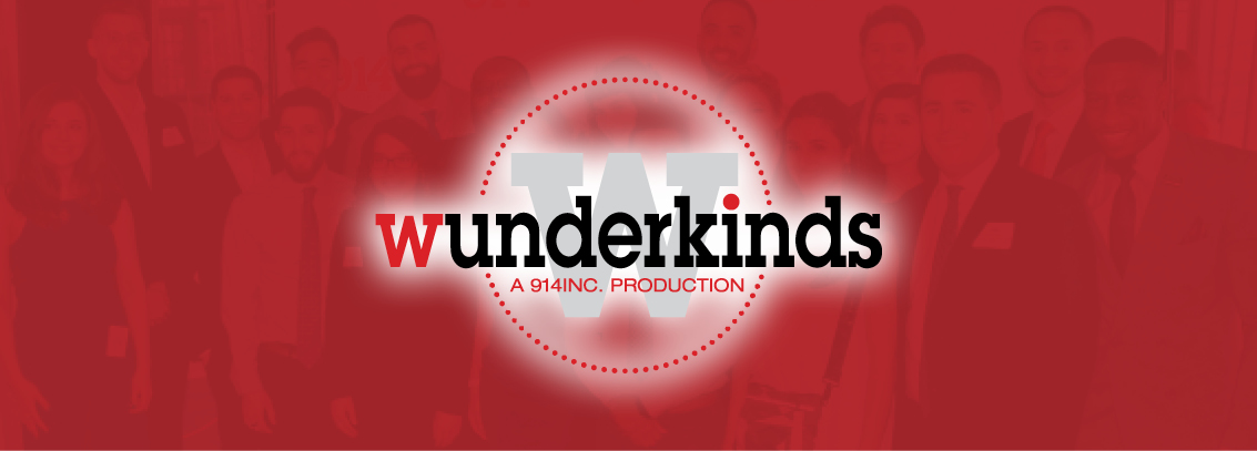 Tickets for 2018 Wunderkinds Reception in Mamaroneck from ShowClix