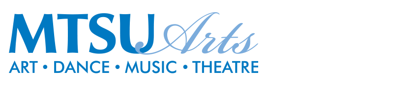 Tickets for Almost Maine in Murfreesboro from ShowClix
