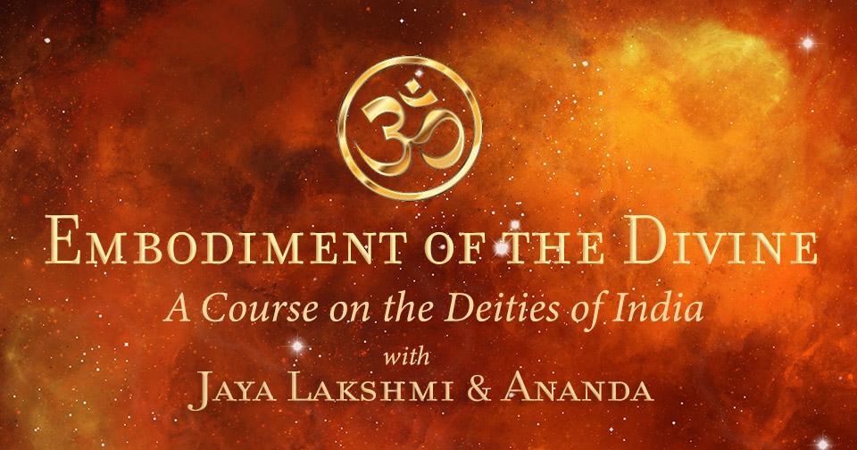 Tickets for EMBODIMENT OF THE DIVINE | Module 3 in Sedona from BrightStar Live Events