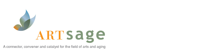 Tickets for 2014 Arts and Aging Conference in St Paul from ShowClix