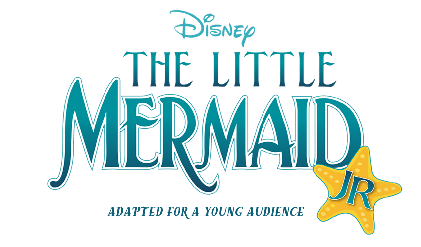 Tickets for Disney's The Little Mermaid Jr. in Toronto from Ticketwise