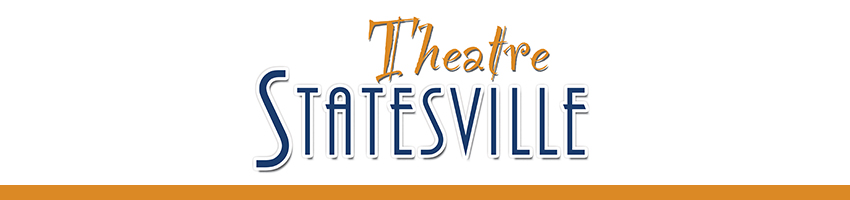 Tickets for A Christmas Carol in Statesville from ShowClix