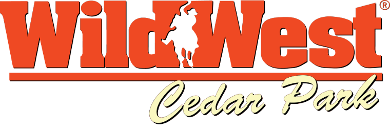 Find tickets from Venues - Wild West Cedar Park